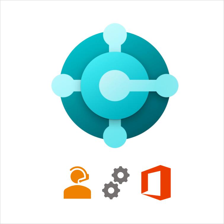 Microsoft Dynamics 365 Business Central Komplettpaket