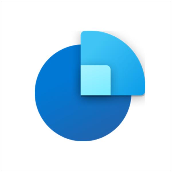 Microsoft Dynamics 365 Sales Professional