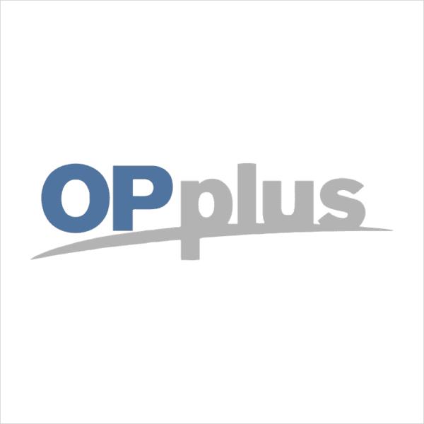 OPplus 365