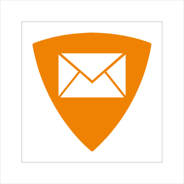 anaptis MailPlus