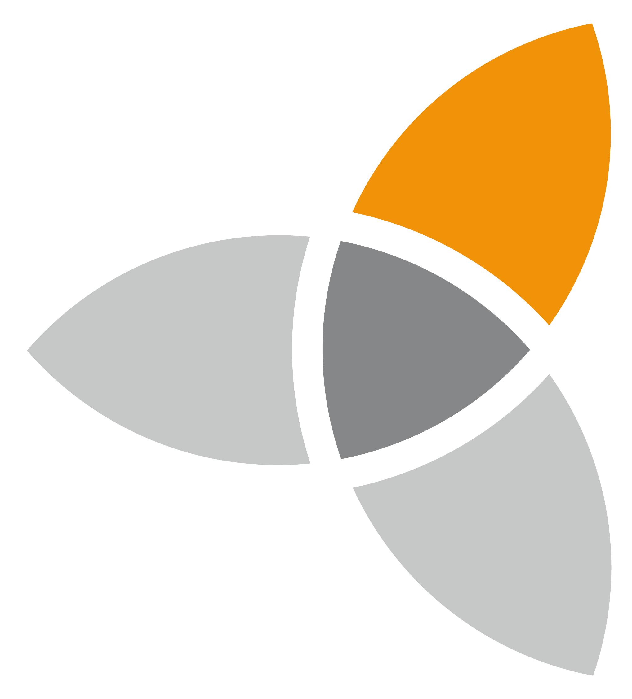 anaptis Logo