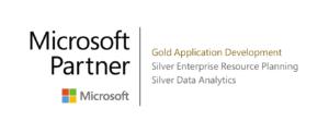 Microsoft Zertifizierung